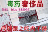 原单A货奢侈品微商一手货源广州包包皮带货到付款图片