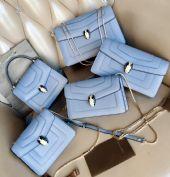 广州卡格皮具原单著�计钒�包和正品无差别,欧美代购工厂一手货源批发