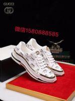 高档男鞋 原单*品质 专柜同步发售/一件代发