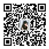 莆田高*鞋子厂家货源加代理加盟