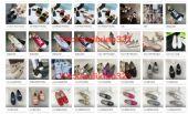 厂家直销UGG四季款运动鞋休闲鞋招全国代理每天更图免费代发