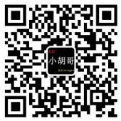 东莞AJ原厂货档口本地工厂一手货源批发图片