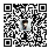高品质耐克/阿迪/新百伦/彪马等品牌运动鞋微商代理