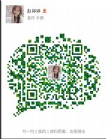 给大家普及下莆田高档在哪里买,一般多少钱图片