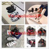 厂家直销运动鞋休闲鞋帆布鞋网店淘宝微商货源,支持一件代发