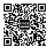微信男装货源免费代理图片