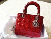 超a货包包广州厂家专卖LV 圣罗兰 Dior包一件代发,诚招代理