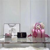 潮品原创,主营90*货源,女装,包包一件代发,批发价拿货