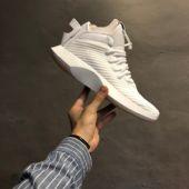 Adidas CRAZY 1 ADV pk系列科比编织高帮篮球鞋