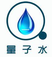 量子水生态科技