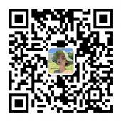 求杭州四季青女装批发档口货源怎么找?微信那些卖货源的靠谱吗?