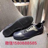 高端鞋哪里有卖 一比一大概多少钱? 广州档口货源