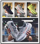 莆田鞋真标档口耐克阿迪达斯彪马等真标高端鞋工厂货源图片