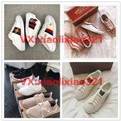 微信xiaolixiao321批发耐克阿迪新百伦等男女运动鞋凉鞋