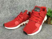 高档运动鞋一手货源阿迪耐克厂家直销,款式齐全,免费代理,一件代发