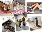 广东高档一比一香柰儿 LV 克洛伊 RV著偧女鞋
