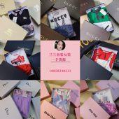 微商童装女装免费代理 一件代发 厂家直销无需囤货 包教包会图片
