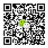 韩国欧惠护肤品批发代理微商货源OUHUI化妆品免费供货