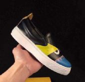 推荐几个卖精品鞋的淘宝店,揭秘价格一般多少钱