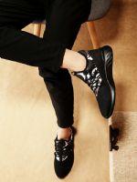 1比1原单高端质量著饰品 男鞋