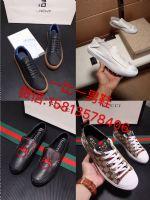 高档男鞋 自家拍高清实物图 精工细作 高端品质保证