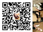 潮牌服装档口一件代发 微信微商免费招代理  欢迎咨询