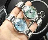 广州厂家直销高档手表货源 超A精品手表 支持代发 批发