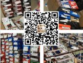 外贸鞋批发,阿迪达斯高档鞋精品鞋货源图片