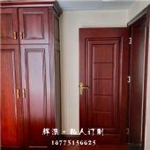 长沙实木全屋家具安装、实木酒柜、背景墙定制家具电话