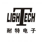 福州耐特电子科技有限公司店铺图片
