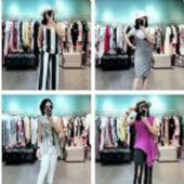 独家女装厂家直销,多元创效,零基础实现大效益图片