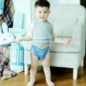 SOLOVE米菲纸尿裤招代理 如何选择上家?
