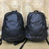 安德玛双肩包 电脑包 旅游包