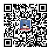 儿童智能机器人招商代理:科大讯飞阿尔法蛋项目图片