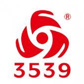 际华3539军旅户外官方商城店铺图片