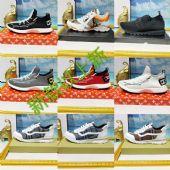 北京找到高档好的古、奇巴宝''莉品牌大厂做的高档鞋图片
