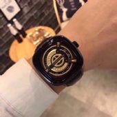 广州高仿奢侈品手表货源厂家直销零售一件批发微商招代理图片