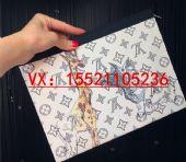 广州厂家正品包包腰带批发,厂家包包皮带,诚招代理。图片