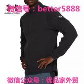 提供跑步运动夹克外套代购货源一件代发图片