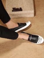 DG 著饰品男鞋 一比一精品复刻高品质