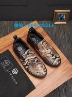 *高档Lv男 鞋正品原版打版,进口优质原版面料
