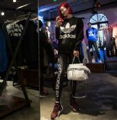耐克阿迪彪马运动服装潮牌服饰,源头工厂批发,一件代发,招代理图片