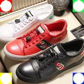 广州鞋厂放货男/女鞋大牌、L.V1:1原单级品质、招代理,一件发