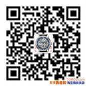 深圳一手手表货源,一件代发,支持退换,诚招代理图片