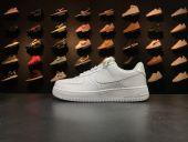 耐克男女鞋Nike Air Force AF1空军一号运动鞋