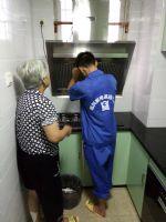 做家电清洗怎么培训员工,如何管理员工日常工资