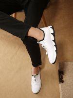 厂家厂家高端质量著饰品男鞋