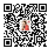 【顶奢鞋服一手货源 】阿迪耐克运动潮服诚招代理>图片