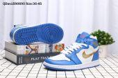 aj1篮球鞋厂价多少钱,在哪里买得到图片