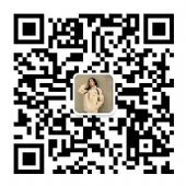 阿迪 耐克 三叶草 puma彪马 冠军潮牌厂家诚招代理支持一件代图片